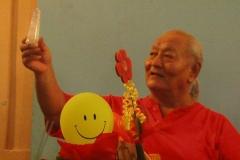 Rinpoche 10