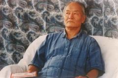 Rinpoche 11
