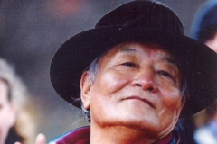 Rinpoche 13