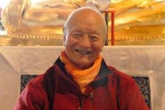 Rinpoche 2