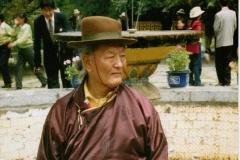 Rinpoche 6