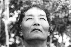 Rinpoche 8