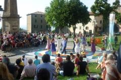 Casteldelpiano-Italy-1024x576