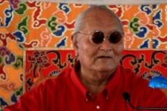 Rinpoche 12