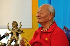 Rinpoche 3