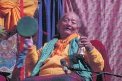 Rinpoche 4