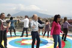Naples-Italy-1024x683